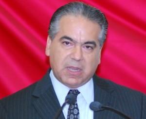 GAMIL ARREOLA, PROCURADOR DE JUSTICIA DEL ESTADO DE BAJA CALIFORNIA SUR