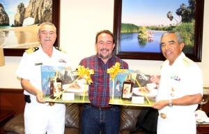 #1380 reconoce Gobierno Municipal trabajo del sector naval de CSL (1)