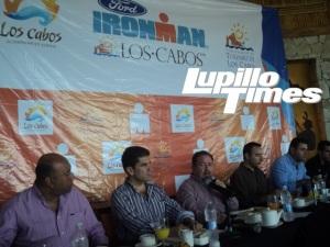 LUPILLO TIMES717