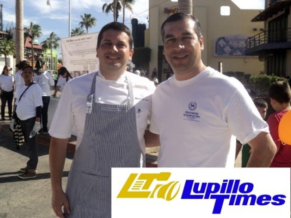 LUPILLO TIMES1123