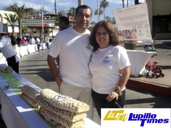 LUPILLO TIMES1124