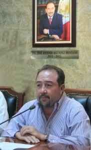 Beneficios para miles de familias santiaguenses con Planta fotovoltaica JAAM