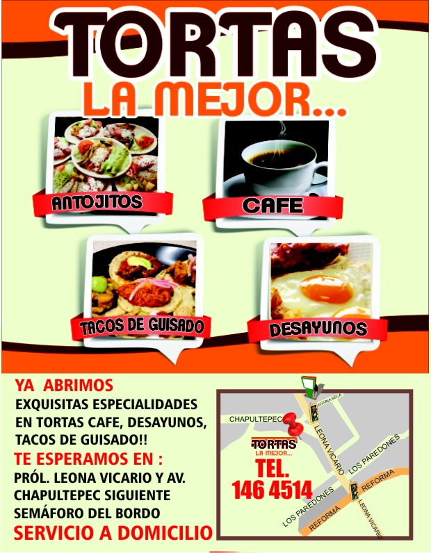 Marketing Mix For A Fast Food Restaurant Leon
