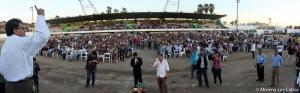 2da Asamblea Morena Enero 2014 La Paz BCS-13