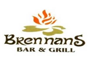 BRENANS GRILL
