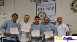 CLUB ROTARIO DEL MAR1
