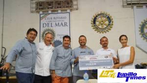 CLUB ROTARIO DEL MAR2