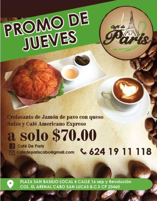 cafe de paris6