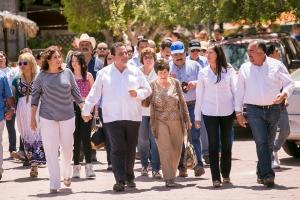 0003-2015_04_05.Arranque.Carlos.Mendoza.Loreto.gobernador
