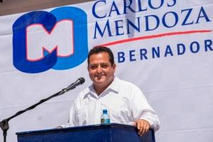 0013-2015_04_05.Arranque.Carlos.Mendoza.Loreto.gobernador