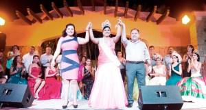 """""""Cultura, tradición e identidad es lo que representan las festividades de nuestro Municipio"""" Alcalde  1"""
