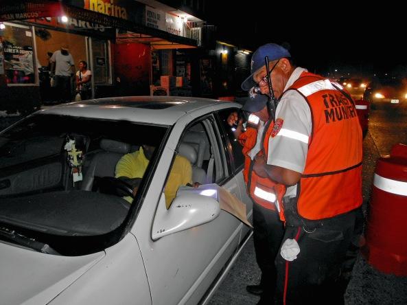 Seguridad de los Cabeños y turistas, prioridad del Gobierno Municipal3
