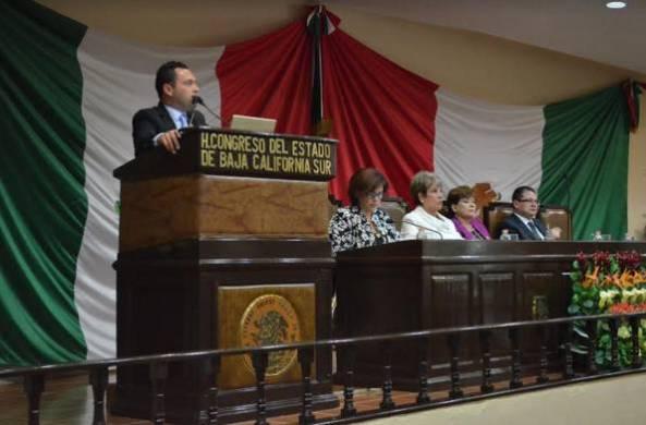 LA CABAÑA CHOYERA108