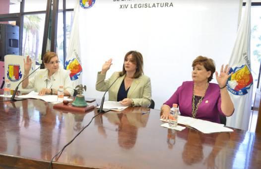 LA CABAÑA CHOYERA110