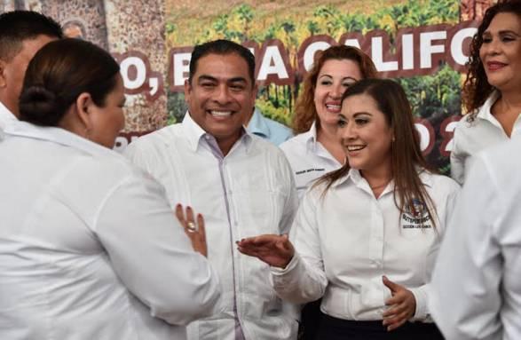 LA CABAÑA CHOYERA124
