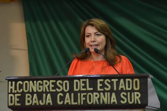 LA CABAÑA CHOYERA132