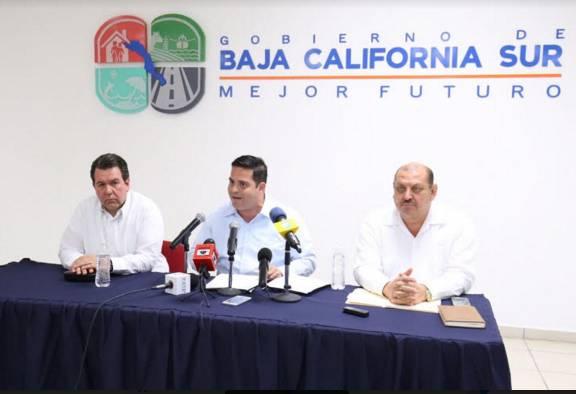 LA CABAÑA CHOYERA199