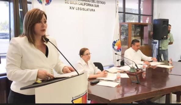 LA CABAÑA CHOYERA229