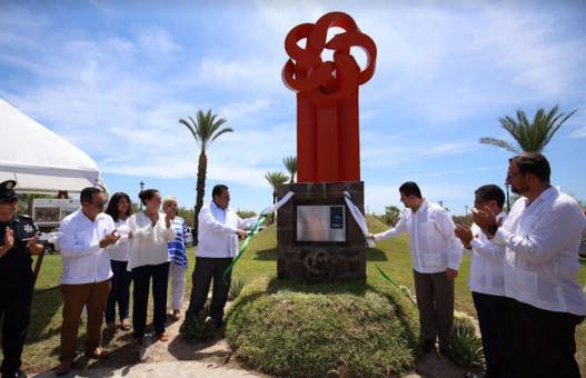 LA CABAÑA CHOYERA276.jpg