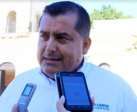 LA CABAÑA CHOYERA336