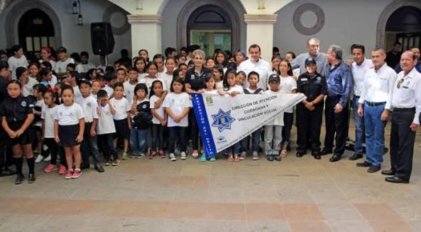 LA CABAÑA CHOYERA359