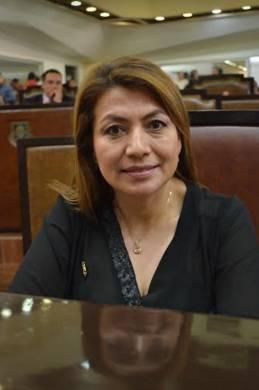LA CABAÑA CHOYERA401
