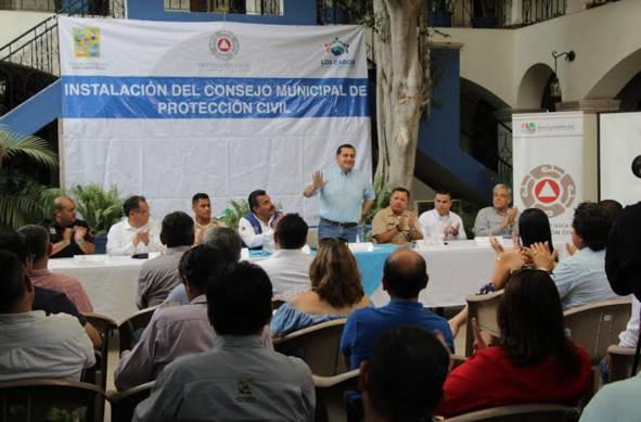 LA CABAÑA CHOYERA417.jpg