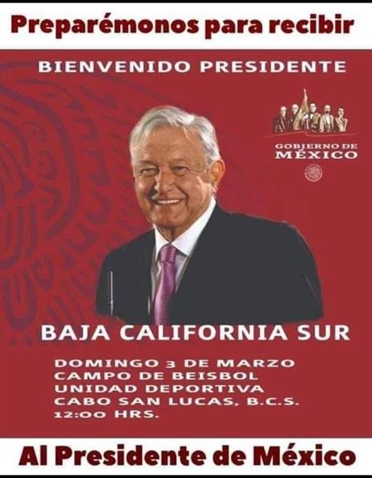 FOTO AMLO LOS CABOS.jpg